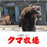 สวนหมีโนโบริเบ็ทสึ